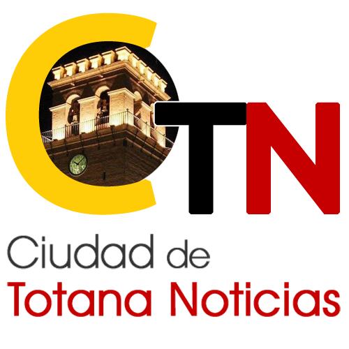Ciudaddetotananoticias.com